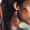 Sutradara Baru, 'The Tomb Raider' akan Hadirkan Sekuel Menarik