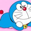 Pengisi Suara Pertama Doraemon Meninggal Dunia