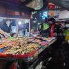 PromoMurah,Tiga Warung Makan di Kota Solo DitutupSatpolPP