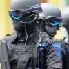 Polisi Terus Sisir Terduga Teroris Anggota JAD di Jatim