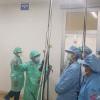 Rumah Sakit Bakal Difokuskan Rawat Pasien COVID-19 Komorbid