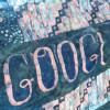Google Pun Ikut Merayakan Hari Batik Nasional