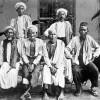 Mengganti Ibadah Haji, Menziarahi Makam Wali
