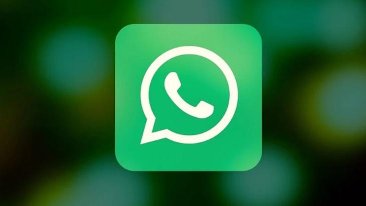 Pengguna WhatsApp Web Patut Waspada, Ada Celah Untuk Diretas