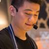 Tips Jalani Bisnis Kuliner ala Chef Arnold