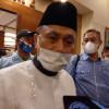 Zulhas Optimistis Gibran-Teguh Raih 75 Persen Suara di Pilwakot Solo