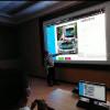 Satu Unit CCTV Penunjang e-TLE Tembus Rp3 Miliar