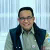Anies: Penerapan SIKM Jakarta Tunggu Arahan Pemerintah Pusat