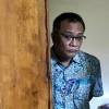 Ahli Bahasa tidak Hadir, Sidang Jumhur Hidayat Ditunda