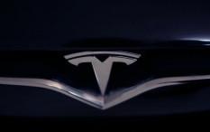 Tesla Berencana Hadirkan Mobil Listrik dengan Harga Kompetitif
