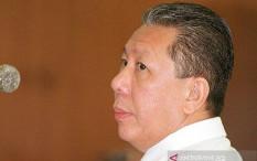 Uji Nyali Indonesia Buru Aset Para Buronan