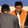 Artidjo Alkostar Dimakamkan di Kampung Halamannya