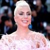 Lady Gaga Sumbang Lamborgini untuk Kampanye Amal