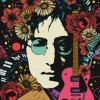 'Dear John', Konser Tribute untuk Rayakan Ulang Tahun ke-81 John Lennon
