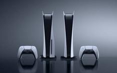 PlayStation 5 Banyak Masalah, Penjualan Tetap Kalahkan Pendahulu
