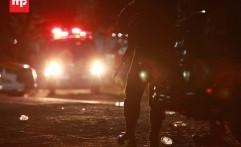 Setara Institute Tolak TNI Campuri Fungsi Polisi Berantas Teroris
