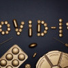 Efek Vaksin dan Masker Terhadap Varian Baru COVID-19