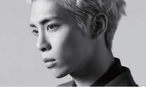 Tak Ingin Seniman Muda Bernasib Seperti Putranya, Ibunda Jong-hyun 'SHINee' Dirikan Yayasan Shiny