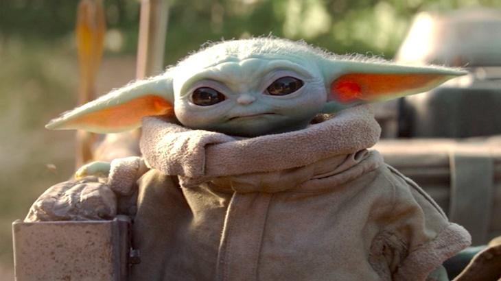 Game Monopoli Bertema Baby Yoda, Cocok untuk Penggemar Star Wars!