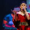 'Indonesia Pasti Bisa' Gaungkan Semangat dalam Perayaan Imlek Nasional 2021