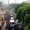 Pertumbuhan Ekonomi Melesat 7,07 Persen di Triwulan II 2021