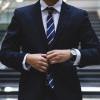 Administrasi SDM Makin Mudah dengan Aplikasi