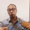 Eks Pegawai KPK Rasamala Aritonang Berencana Dirikan Parpol