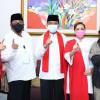 Rano Karno hingga Jaja Miharja Antar Muhamad-Saraswati di Debat Kedua