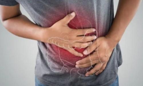 Terasa Enam Tanda Sakit Perut Begini, Kamu Wajib Cek Kesehatan