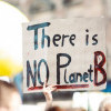 Bumi Sedang Kritis, Lakukan Ini untuk Selamatkan Planet Kita