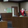 Pinangki Divonis 10 Tahun, Hakim: Tuntutan Jaksa Terlalu Rendah