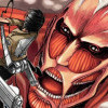 Siap-Siap, Komik 'Attack on Titan' Tamat Awal April
