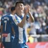 Efek Wu Lei: 89 Persen Fans Sepak Bola China Jadi Suporter Espanyol