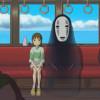 'Spirited Away' Kembali Ditayangkan di Bioskop Setelah 2 Dekade Perilisannya