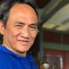 Andi Arief Minta Anies Tak Lawan Kebijakan Jokowi soal Banjir