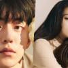 Nam Joo-Hyuk dan Kim Tae Ri akan Kembali Adu Akting di Drama Terbaru