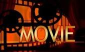 Tren Perkembangan Film Indonesia Kini Semakin 'Gila'