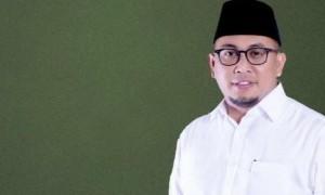 Gerindra Klaim Tak Ada Deal Politik Saat Prabowo Bertemu Jokowi
