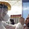 Mulai Besok Tarif Rapid Test Antigen di Stasiun Turun Jadi Rp 45 Ribu