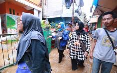 Wakil Ketua DPRD DKI Desak Buat Pansus Pemilihan Wagub DKI