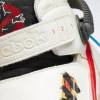 Rayakan Halloween Bersama Koleksi Sepatu Ghostbusters x Reebok