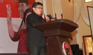 Luhut dan Sri Mulyani akan Dilaporkan ke Bawaslu, Begini Reaksi Kubu Jokowi