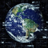 Indonesia Bagian Timur Alami Gangguan Internet