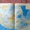 Empat Kitab Sakti Wajib Dimiliki Zaman Masih Ngilmu di Negeri Aing