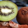 Sembelit Kronis Dapat Diatasi dengan Kiwi