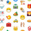 Lebih Otentik dan Universal, Google Desain Ulang Emojinya