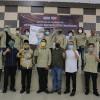 Pewarta Foto Indonesia Tangerang Diresmikan