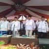 Kiai Ma'ruf Dorong Santri dan Kader NU Kembangkan Startup Hingga Jadi Unicorn