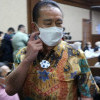 Sespri Ungkap Djoko Tjandra Transfer Rp1,6 Miliar ke Anita Kolopaking