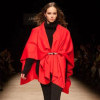 Pandemi Virus Corona Hadirkan Tren Baru di Industri Fesyen